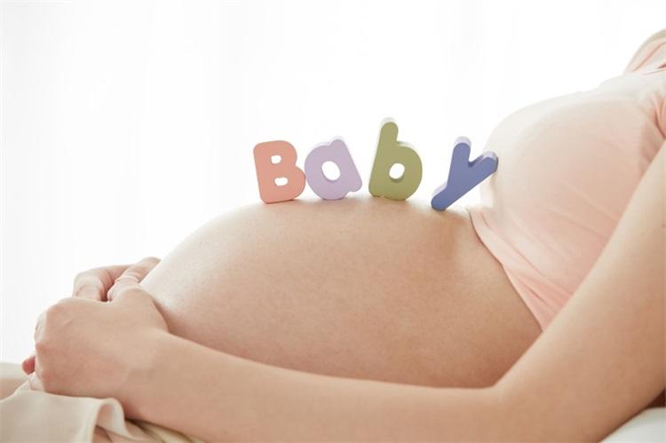 备孕期间有妥运坐镇——生子这件事可以做到更安心