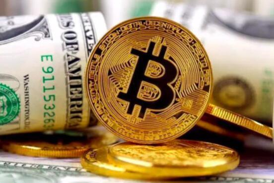 哪个比特币钱包更安全,选择币信靠谱吗?