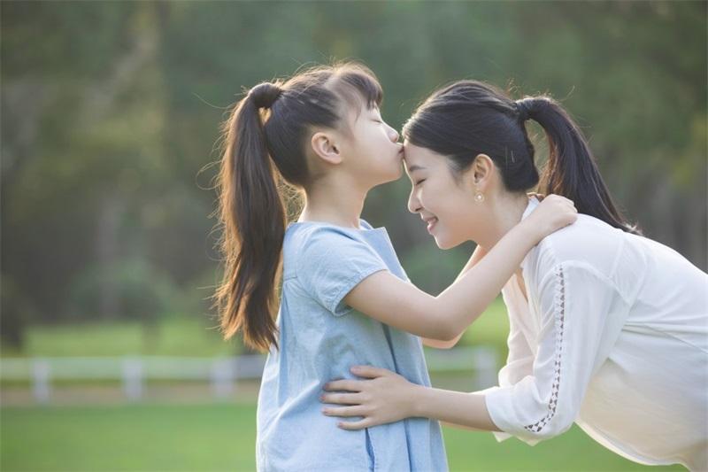 二胎备孕不简单:送福女儿助力二胎家庭的生育规划