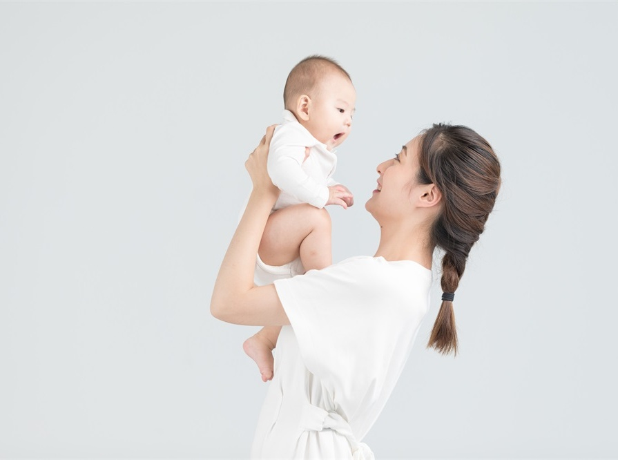 儿女双全的梦想靠谁实现:益生碱上市扩容备孕内涵