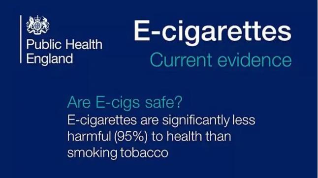 """为什么说电子烟该管但不能""""管死""""?一文看懂背后逻辑"""