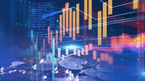 FxPro平台是否合规?FxPro保障资金安全让交易更顺利