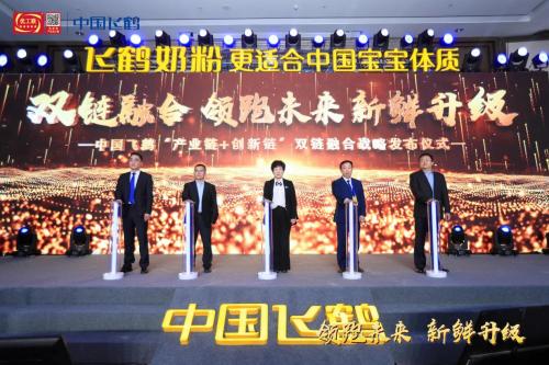 事关数亿国民!打破技术垄断,中国企业必须拿下这一局