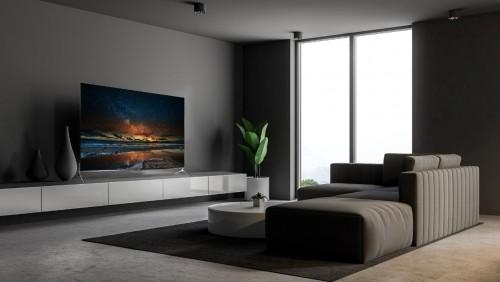 为什么说智能电视大屏是房地产营销的下一座富矿?