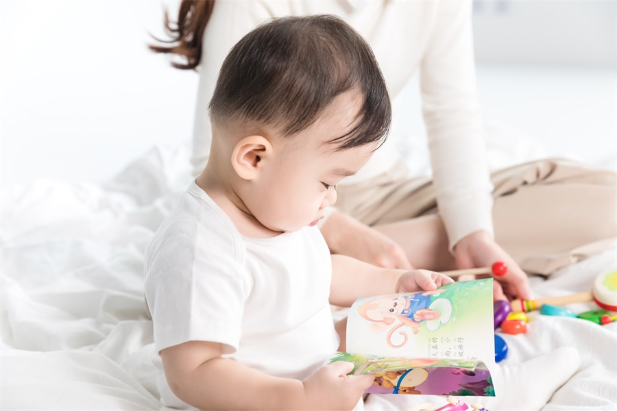 益生谷搭上提高生育率快车,益生碱致力于实现备孕保健品行业可持续发展