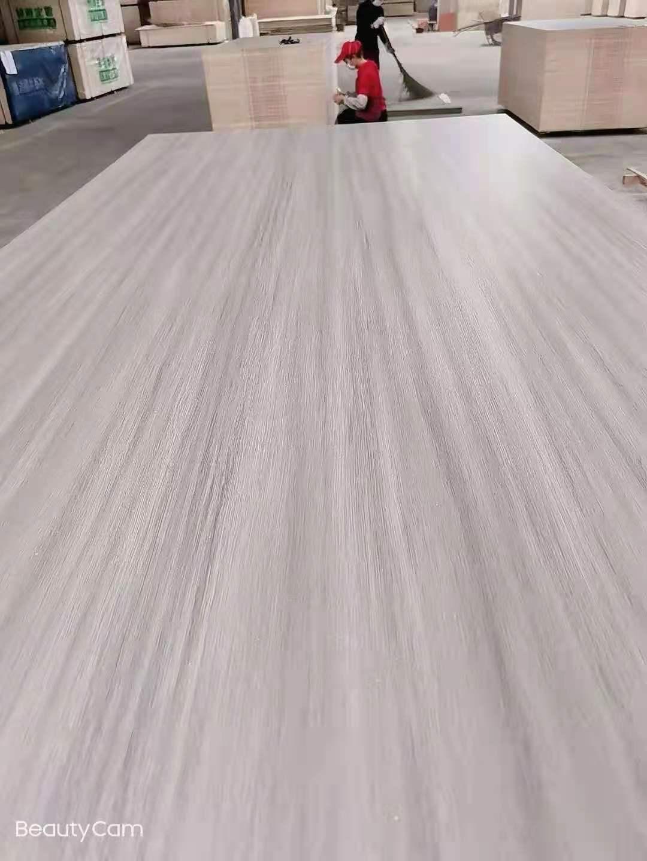香杉木免漆板,就选定尔国际板材!