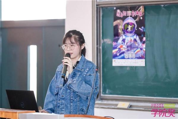 與學院獎六度合作背后,毓婷是怎樣打動年輕人的?